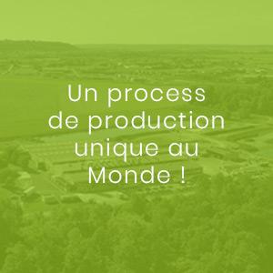 IMG-ACCUEIL-MENU-process